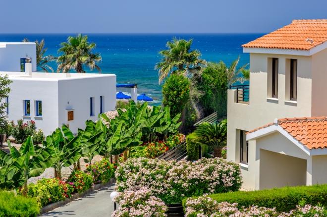 Cyprus Villas.jpg
